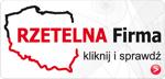 Krajan Toruń
